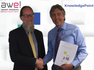 KnowledgePoint Partnership