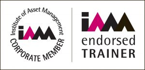 iam-endorsed-trainer-logo
