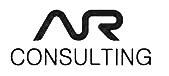 ar-consulting-logo