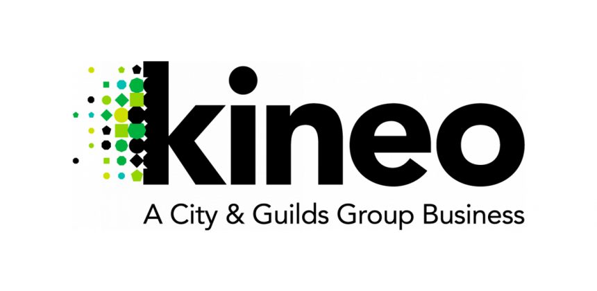 New Partnership with Kineo