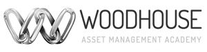 woodhouse-partnership-logo-new