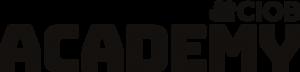 ciob-logo-partner