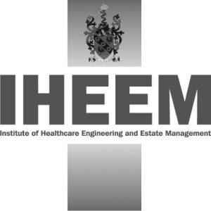 iheem-logo-partner
